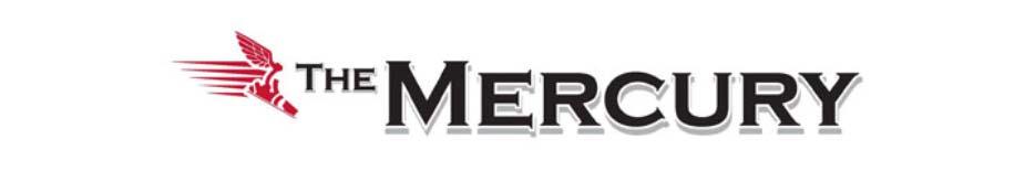 Placer Mercury Logo